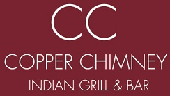 Copper Chimney Restaurant and Bar Vancouver
